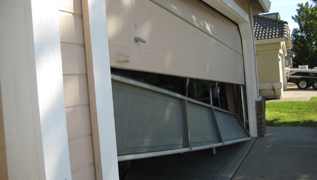 garage door cable repair garage door repair dallas tx