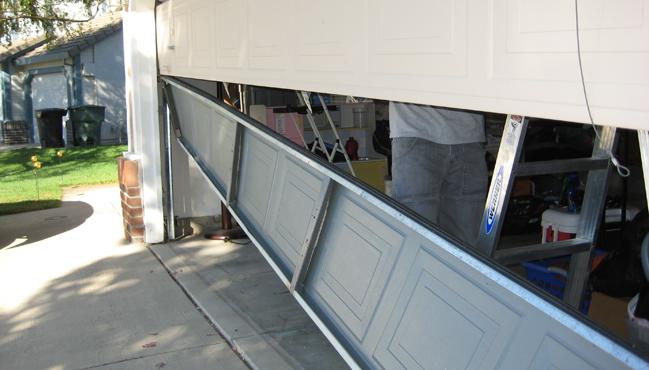 Garage Door Cable Repair Garage Door Repair Dallas Tx
