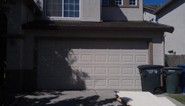 Garage door spring replacement garage door repair dallas tx for Garage door repair in dallas tx