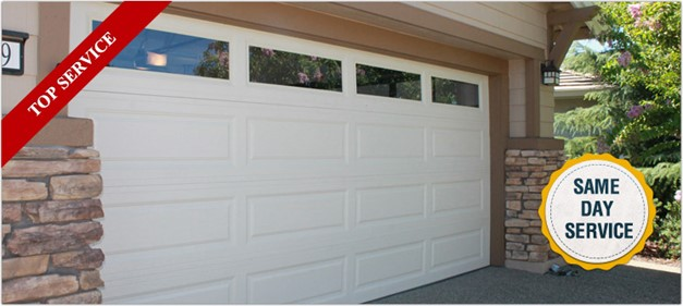 Garage Door Repair Amp Installation In Arlington Tx 214
