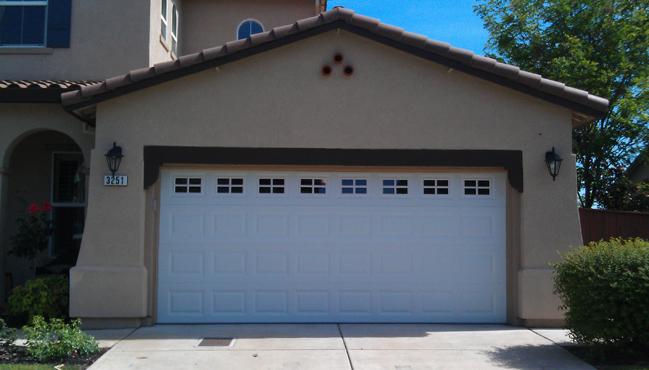 Garage door installation garage door repair dallas tx for Garage door installation fort worth