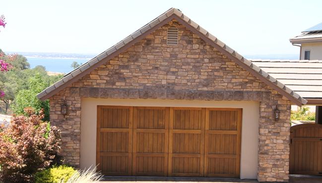 Garage door installation garage door repair dallas tx for Garage door repair in dallas tx