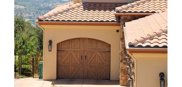Garage Door Repair Installation In Garland Tx
