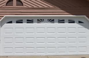 Marvelous Garage Door Repair