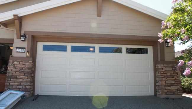 Garage door installation garage door repair dallas tx for Garage door repair plano