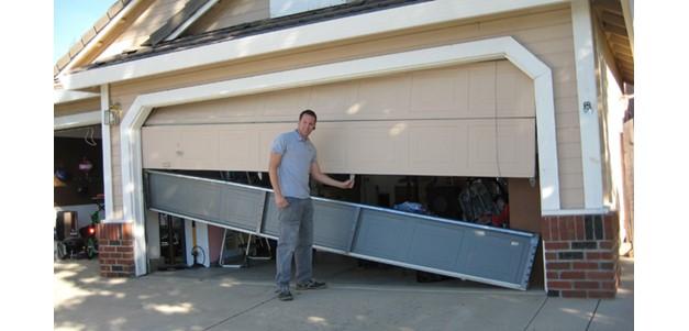 Garage door repair garage door repair dallas tx for Garage door repair in dallas tx