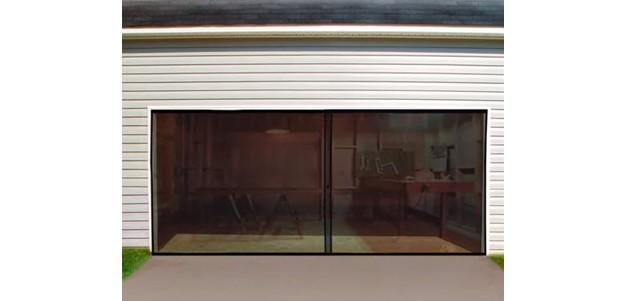 Garage door screen garage door repair dallas tx for Garage door repair in dallas tx